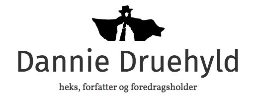 ダニー ドゥルーヒュルド